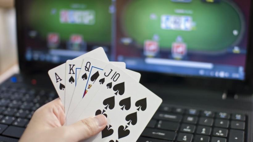 Asianpoker Agen Poker Online Terpercaya